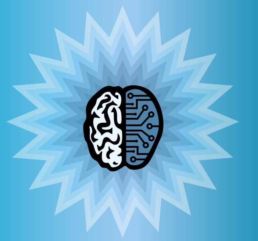 Un ordinateur à neurones ?
