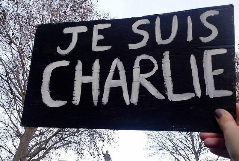 Religion et terrorisme ne sont pas synonymes