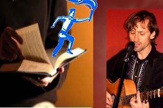 Manu Richerd, chanteur, tzigane et protestant