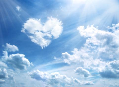 Le surnaturel, au coeur de la foi