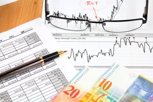 Banquier, Suisse et chrétien: incompatible?