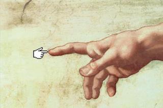 Des connexions protestantes qui se portent bien