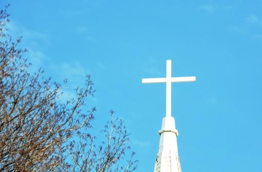 Comment parler de la croix ?