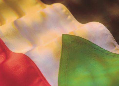 Le Soudan du Sud, entre misère et miracle