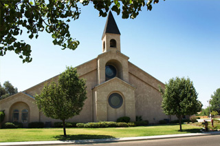 150 ans plus tard, les adventistes sont évangéliques