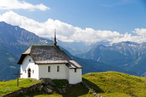 La Suisse, terre d'accueil pour les chrétiens français