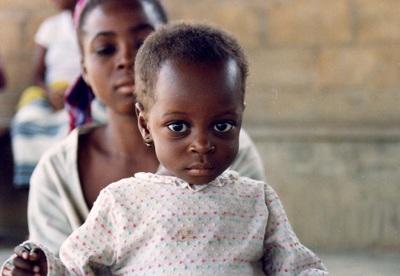Morija, une association humanitaire efficace