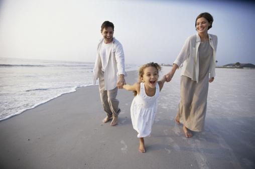Qu'est-ce qu'une famille « normale » ?