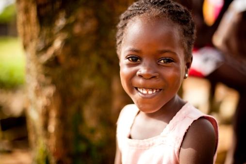 Une étude démontre l'efficacité du parrainage d'enfants