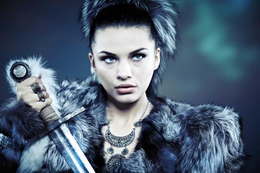 Game of Thrones, la série qui divise