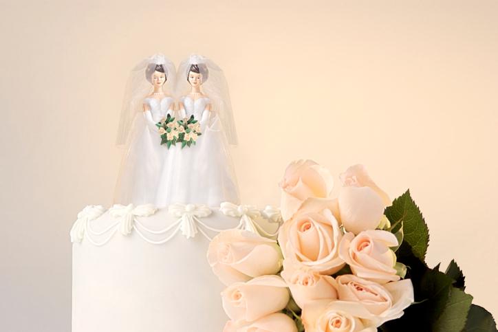Mariage homosexuel : une remise en question des repères communs