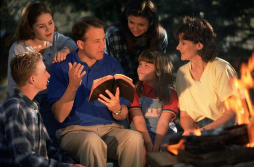 Une nouvelle génération d'évangélistes se lève : Églises, êtes-vous prêtes ?
