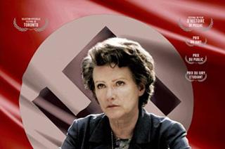 Hannah Arendt, la question du mal et les activités de l'esprit