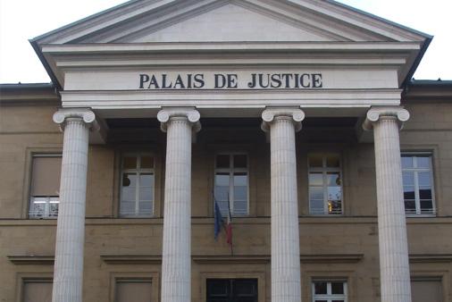 Justice restaurative
