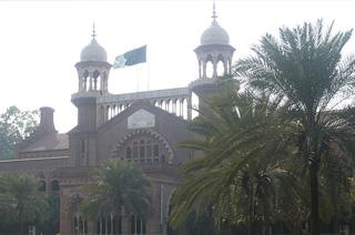 Pakistan : Que devient Asia Bibi ?
