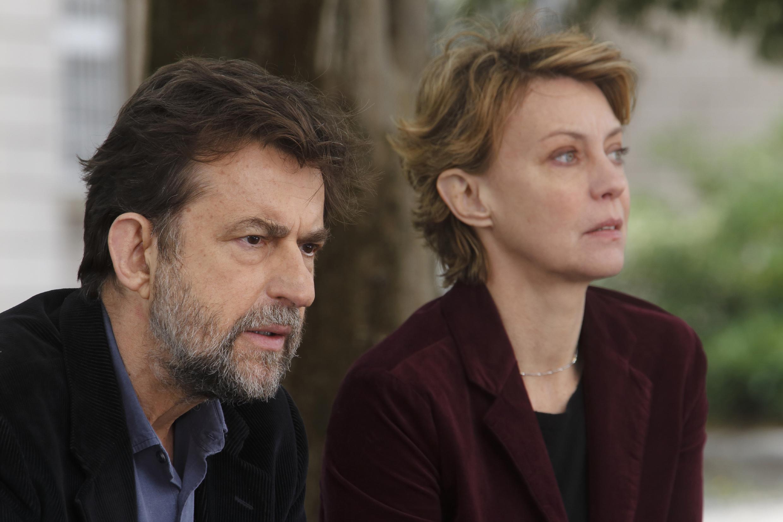 Cannes 2015 : une sélection décevante ?