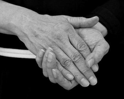 Euthanasie – Quelle pastorale de la peur de la mort