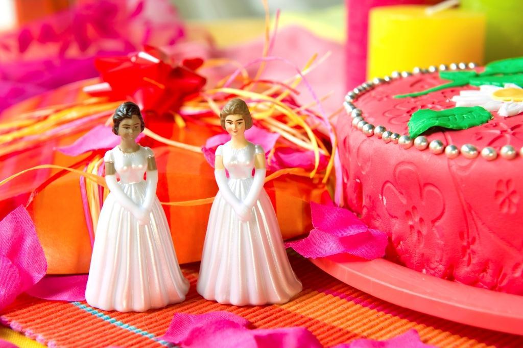 La mobilisation contre le mariage pour tous augmente
