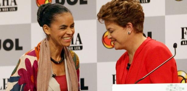 Duel de femmes au Brésil