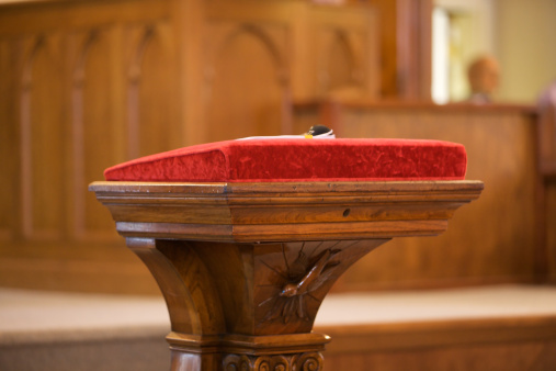 Gérer les attentes, les défis et le stress dans le ministère pastoral