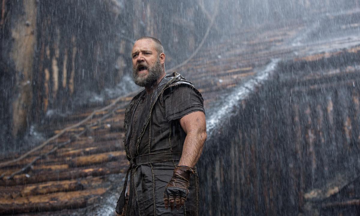 Que faut-il penser de Noé ?