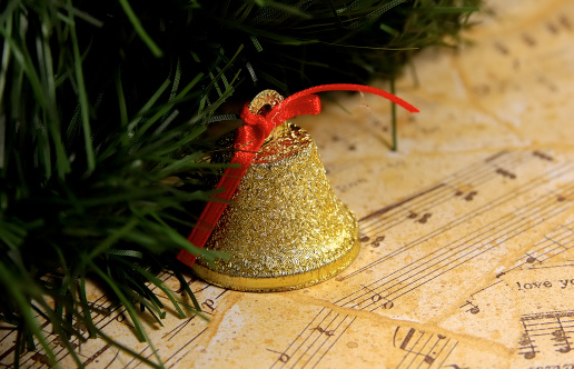 De la spiritualité à Noël