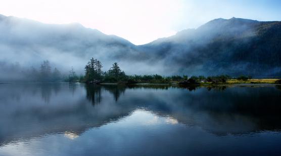 Le silence dans la non-action, une nécessité spirituelle