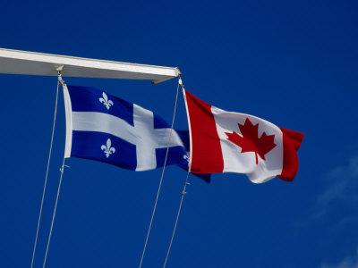 """Protestants francophones au Québec : """"fragments d'histoire"""""""