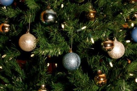 Les symboles de Noël sont-ils chrétiens ou païens ?