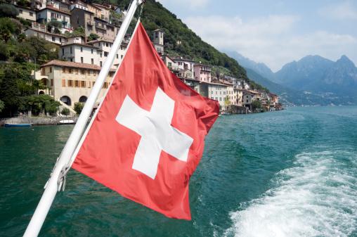 En juin, un air de Suisse sur Fréquence protestante
