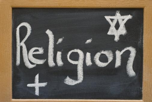 « Soyez vous-même : coexistez ! »