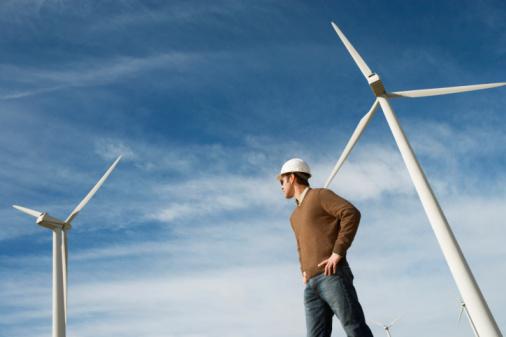 Transition énergétique : une loi sans ambition ?