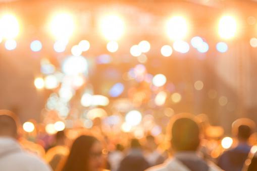 Quelques idées de festivals d'été