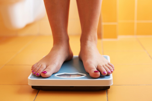 Santé : donner le juste poids à son poids