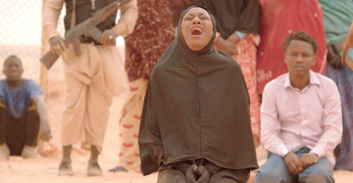 Timbuktu… Dénoncer l'horreur avec poésie