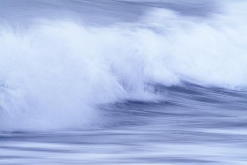 Pacifiques ou violents ? Des versets décryptés