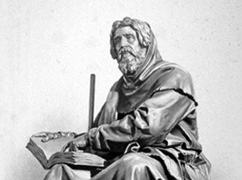 Pierre Valdo (1140-1217) et les Vaudois