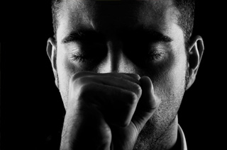 Bible et actualité : au risque de la chute