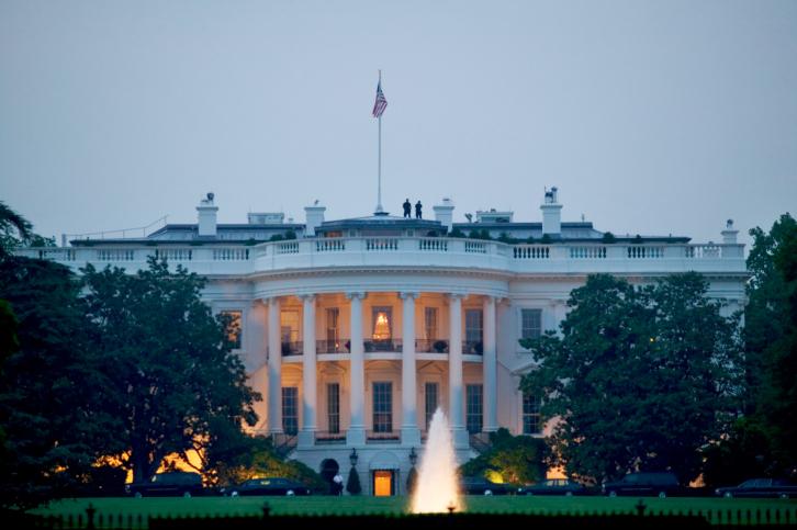 Les États-Unis changent : décryptage à l'aune des présidentielles